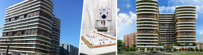 Nay garden rezidans krg n aat for Dmv garden city idaho